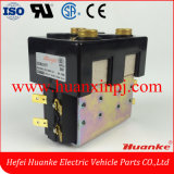 Eelctricシステムのためのフォークリフトの部品のアルブライトの接触器DC88b-317t