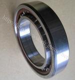 Rolamento barato, rolamento de esferas angular do contato para o distribuidor (HS05145)