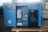 75kw Compressor van de Lucht van de Frequentie van de schroef de Veranderlijke