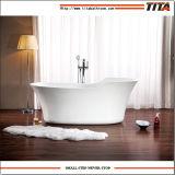 高品質の着席の浴槽Tcb064D