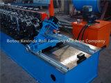 Kxdの機械を形作る軽い鋼鉄キールロール