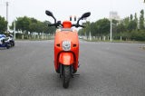 ガソリンのための100cc 125ccのオートバイのスクーター