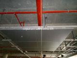 Painéis compostos de alumínio de Globond
