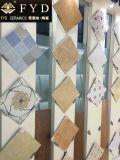 De Ceramische Badkamers van Fyd en Tegel 8309 van het Porselein van de Keuken