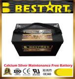 Batterie exempte d'entretien Cmf-31s-860 (12V100Ah) Bestart