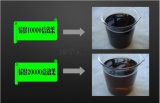Ácido 15% do fertilizante 65% Fulvic do ácido Humic