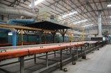 Mattonelle di legno della porcellana di sguardo del materiale da costruzione di prezzi di fabbrica