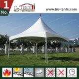 5 X Tent 5 Duurzame OpenluchtGazebo voor Verkoop voor Gebeurtenis