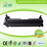 Cartucho de impressora compatível superior do laser de China para CF217A para a impressora do cavalo-força M102/130