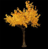 Luz ao ar livre da árvore de salgueiro do diodo emissor de luz da árvore de salgueiro do diodo emissor de luz do Sell Ce/RoHS de Yaye 18 a melhor com 2 anos de garantia
