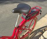 """26의 """" E 자전거/싸게 Eco-Friendly 전기 자전거 또는 도시 E 자전거 (SY-E2641)"""