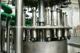 1000~8000 máquina de rellenar de la cerveza de la botella de cristal de Bph 0.5L