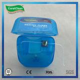 Orale zahnmedizinische Glasschlacke der Sorgfalt-PTFE