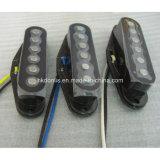 Гладильные гитара Самовывоз AlNiCo 5 Single Coil гитара Самовывоз