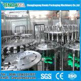 Machine de remplissage de bouteilles de boisson de jus de fruits