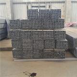 미얀마 시장을%s 20X20X0.75 mm에 의하여 전 직류 전기를 통하는 정연한 관