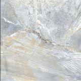 Mattonelle del granito/fabbrica di pietra naturale di Linyi delle mattonelle di pavimento