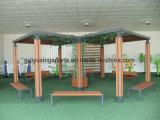 다리 기중기의 옥외 적당 바디 건물 장비