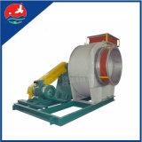 ventilateur d'aération de niveau élevé de la série 4-79-8C pour la grande construction