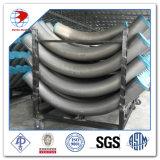Sch120 30 Deg 7D 이음새가 없는 굴곡 관 API 5L Gr. B ASME B16.49