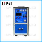 Подогреватель топления индукции низкого загрязнения быстрый IGBT для паять