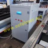 Tagliatrice del laser del metallo 500W (FLS3015-500W)