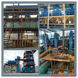 Het sulfaat Volledige reeksen van het ammonium van apparatuur