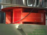 중국은 SRL에게 PVC 펠릿을%s 플라스틱 섞는 기계를 배관한