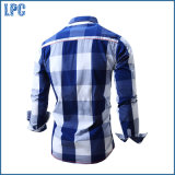 Wholesale Cheap Cotton Fashion Men's Shirt