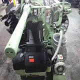 80%~90%熱い販売のための新しい使用されたドルニエの堅いレイピアの織機