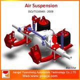 ISO/Ts16949 für Toyota-Automobil-Teil-Aufhebung-Teile