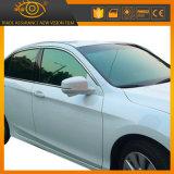 Автомобиля цены 2 Ply окно самого лучшего солнечное подкрашивая пленку