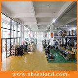 Unité de condensation Maneurop Compressor pour Cold Room