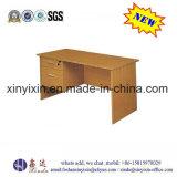 간단한 직원 컴퓨터 테이블 멜라민 사무용 가구 (MT-2424#)