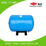 Qualitäts-Wasser-Druckbehälter-Standplatz und horizontaler Typ