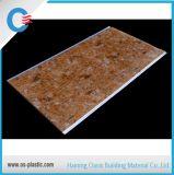 Самомоднейшая пожаробезопасная панель PVC для стены/потолка