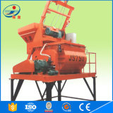 中国の製造者の効率によって上られるホッパーJsのタイプJs750の具体的なミキサー