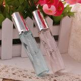 15ml venden al por mayor el perfume de los Colognes de la marca de fábrica de los perfumes y de las fragancias para la mujer