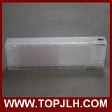 pour la cartouche d'encre compatible d'imprimante de remplissage d'Epson P6080 P7080 P8080