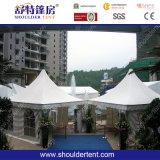 レンタルビジネスのための最も新しいテント