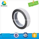 Anhaftendes acrylsauerhaustier-entfernbarer Band-Hersteller mit kundenspezifischer Größe (RMPS08)