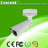 Cantonk Top Sell IP Camera Segurança de rede CMOS Sensor Bullet Outdoor CCTV Camera IP Camera