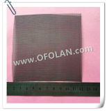 Heißes Ineinander greifen-Elektroden-Titan-Ineinander greifen des Verkaufs-60