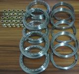 Fabricante modificado para requisitos particulares todas las clases de aluminio/de acero inoxidable/de Plstic/de latón/de aleación/de piezas de goma de la máquina del CNC
