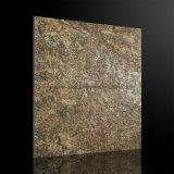 Baldosa cerámica del mejor de la superficie áspera de la porcelana grano al por mayor de la piedra (LF66046J)
