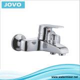 De hete Verkopende Badkuip Faucet&Mixerjv 72103 van de Manier