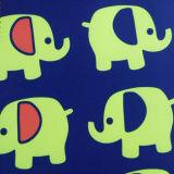 [نو برودوكت] إطلاق [400د] الفيل يطبع بناء لأنّ وجبة غداء حقيبة