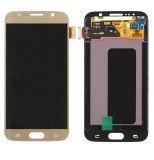 Sumsung S6のための工場直売の携帯電話LCD