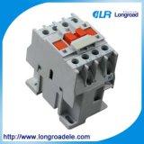 모형 Tgl 시리즈 AC 접촉기