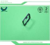 Peças fazendo à máquina personalizadas OEM do alumínio do torno do CNC